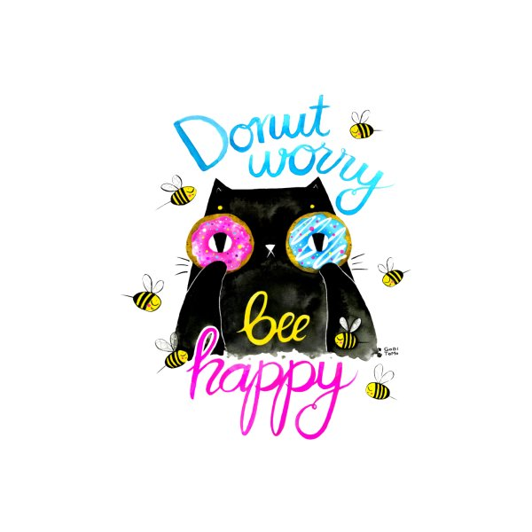 image for Be Happy