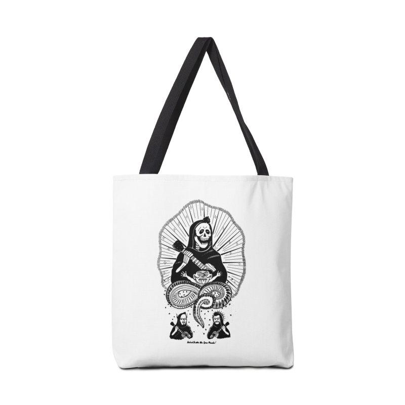 GD <3 JP Accessories Tote Bag Bag by Gabriel Dieter's Artist Shop