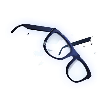 GalactiClothing by GalactiCop Logo