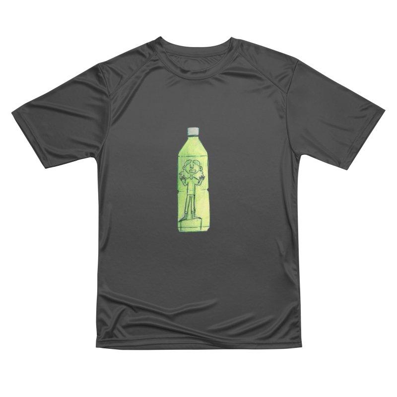 Get stuck Men's T-Shirt by Galarija's Artist Shop