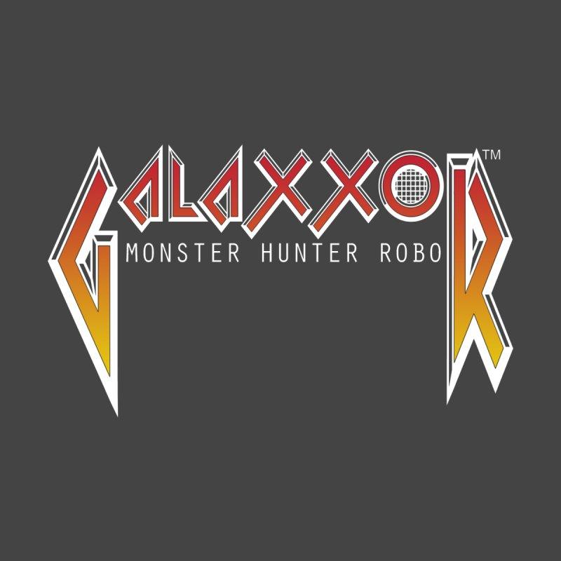 Galaxxor Logo by galaxxor's Artist Shop
