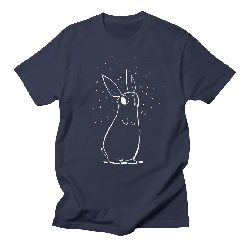 treat? Women's Unisex T-Shirt by galesaur's Artist Shop