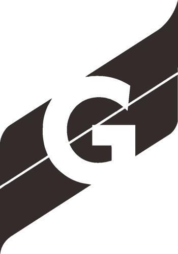 galihsatrdesign shop Logo