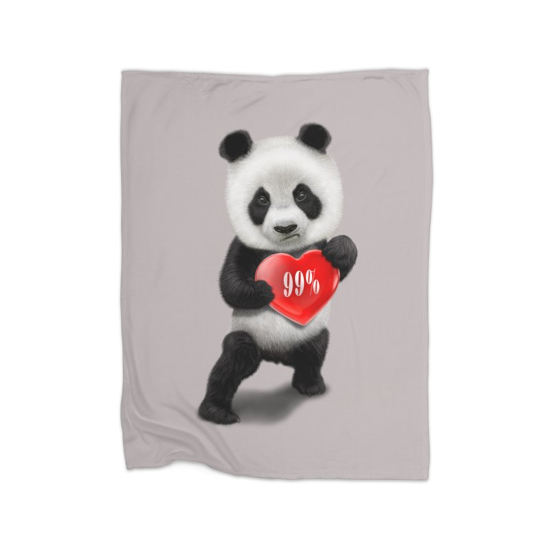 99% Home Blanket by gallerianarniaz's Artist Shop