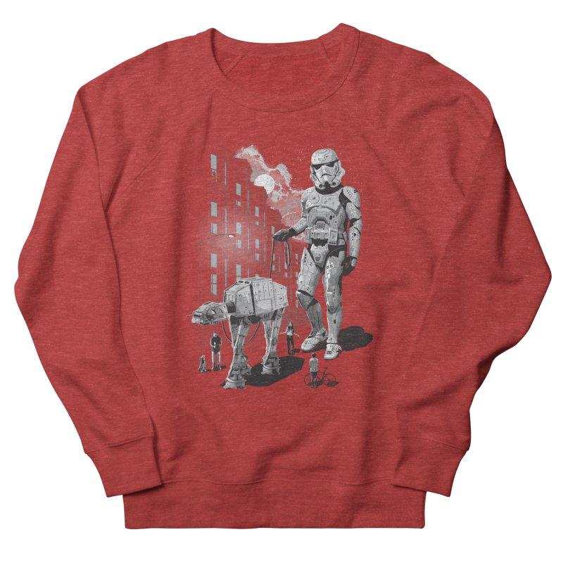 HOLIDAY Women's Sweatshirt by gallerianarniaz's Artist Shop