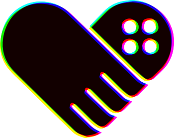 Games For Love Logo
