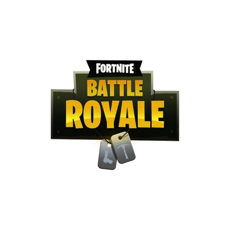 Gamingstorewner Fortnite Battle Royale Logo Home