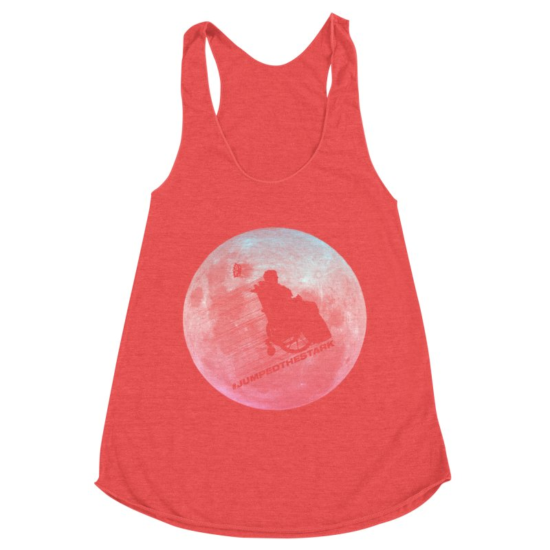 Women's None by Gamma Bomb - Explosively Mutating Your Look