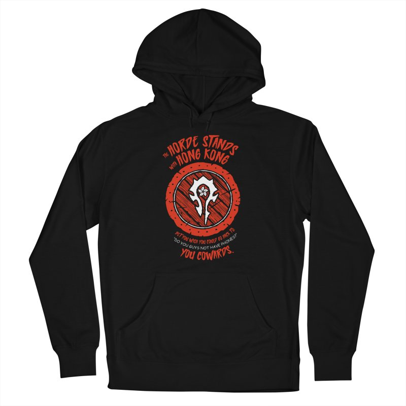Can't Go Back Women's Pullover Hoody by Gamma Bomb - Explosively Mutating Your Look