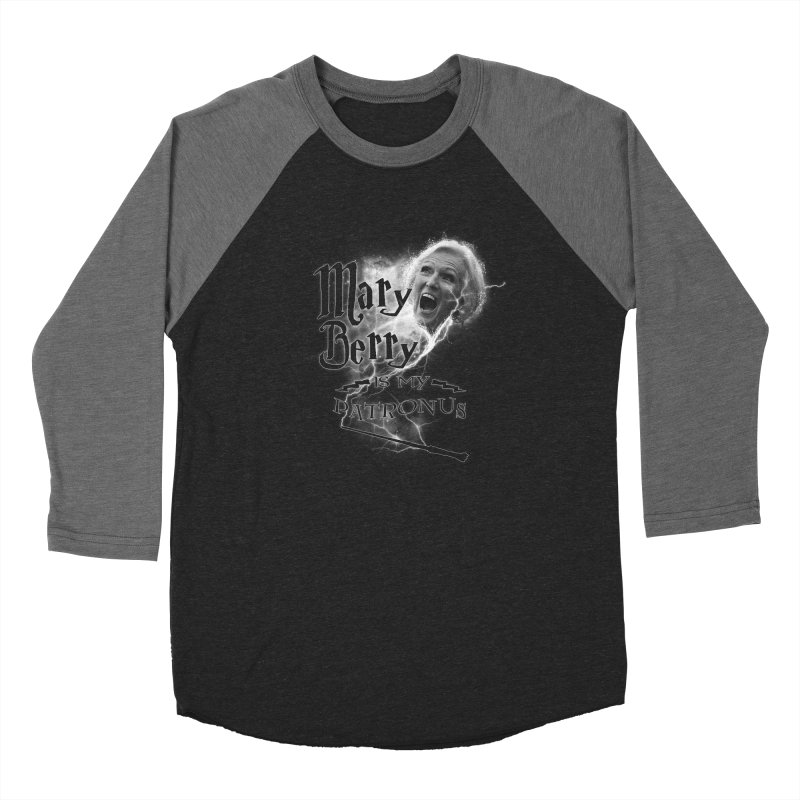 My Patronus Women's Longsleeve T-Shirt by Gamma Bomb - Explosively Mutating Your Look