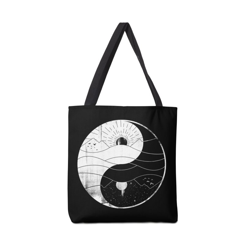 Polarity Accessories Bag by Gamma-Ray Designs
