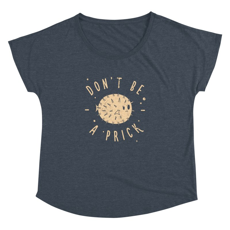 Be Cool Women's Dolman by Gamma-Ray's Artist Shop