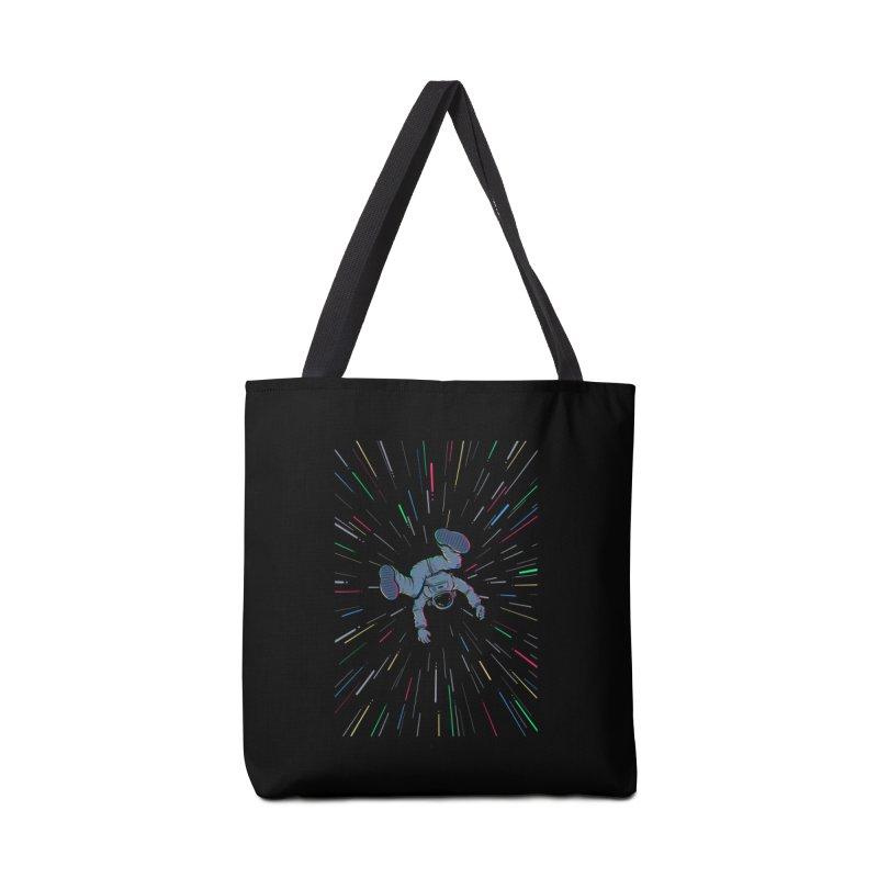 Interstellar Accessories Bag by Gamma-Ray Designs