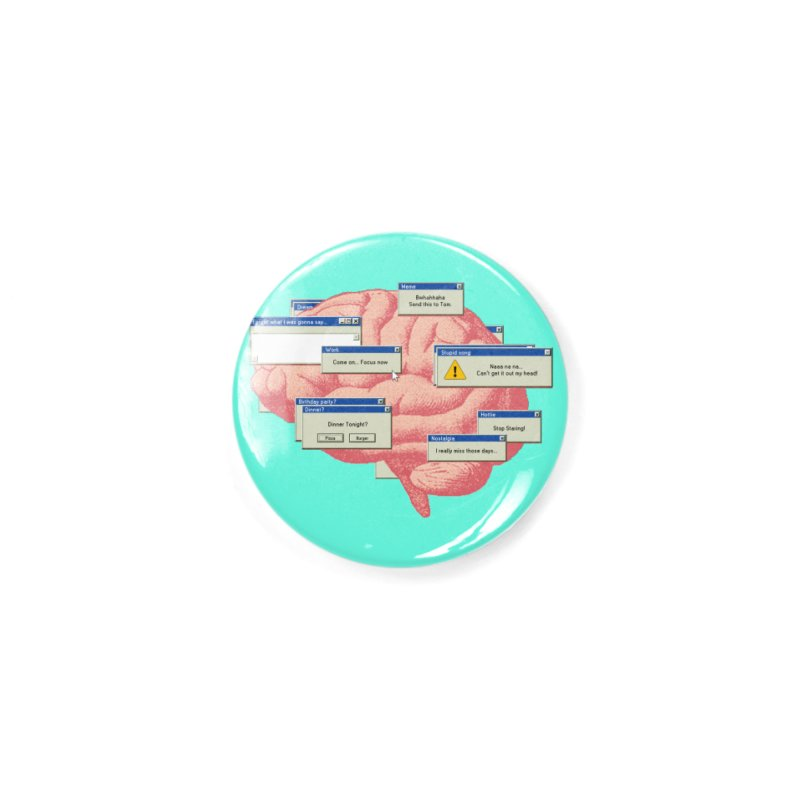 ALT of CTRL Accessories Button by Gamma-Ray Designs