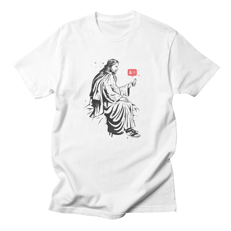 12 Followers Women's T-Shirt by Gamma-Ray Designs