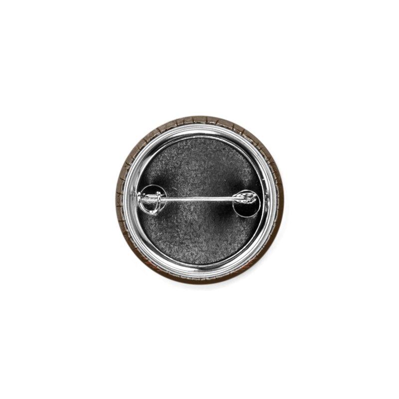 Emoglyphics Accessories Button by Gamma-Ray Designs