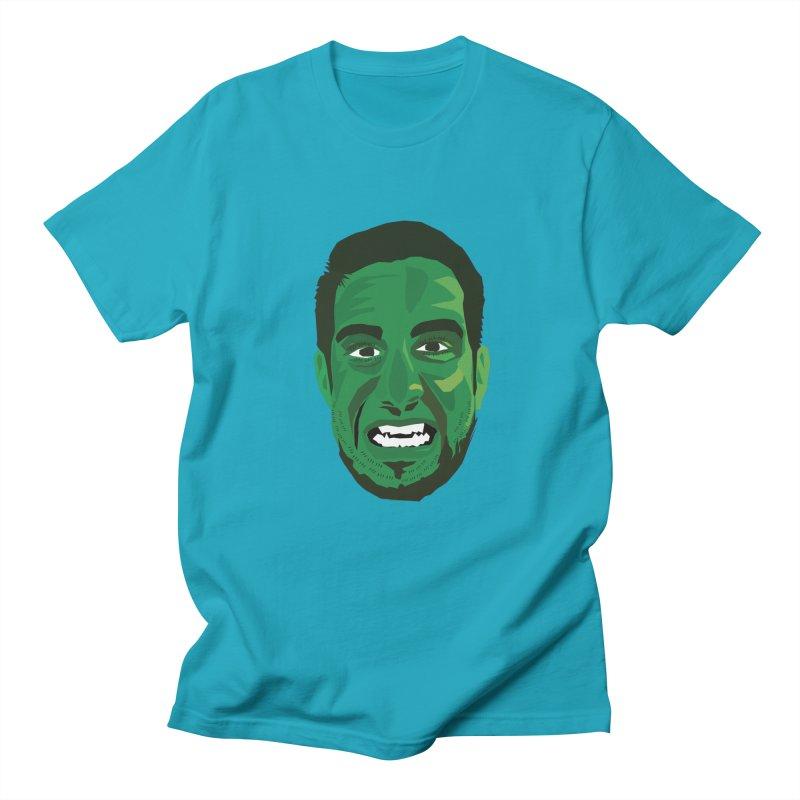The Amazing Tuk Tuk Men's T-shirt by Stephen Petronis's Shop