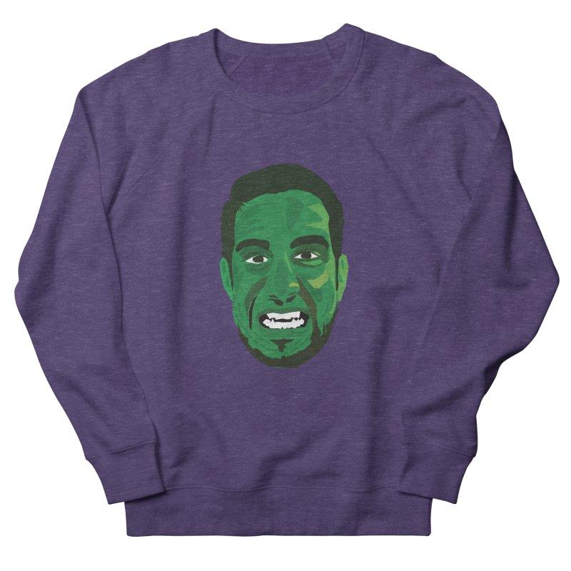 The Amazing Tuk Tuk Men's Sweatshirt by Stephen Petronis's Shop