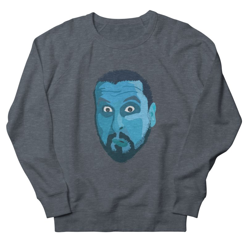 Jay Today Women's Sweatshirt by Stephen Petronis's Shop