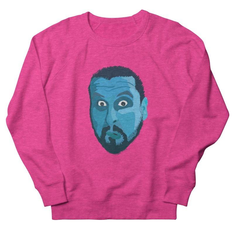 Jay Today Men's Sweatshirt by Stephen Petronis's Shop