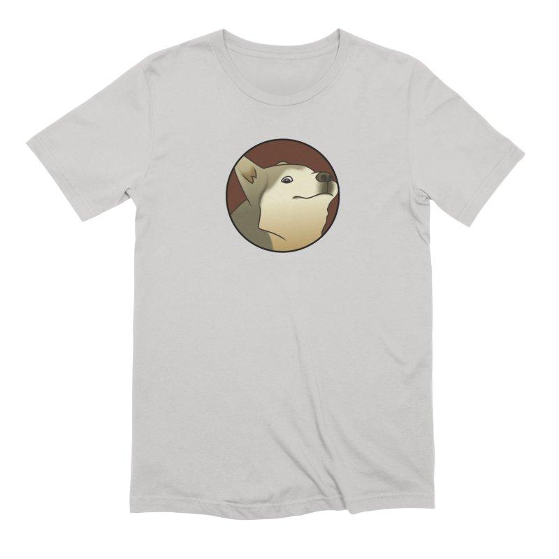 Bamboozlers Men's Extra Soft T-Shirt by ganymedesgirlscommunity's Artist Shop