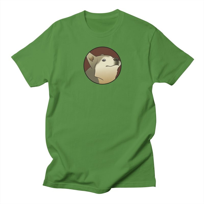 Bamboozlers Men's Regular T-Shirt by ganymedesgirlscommunity's Artist Shop