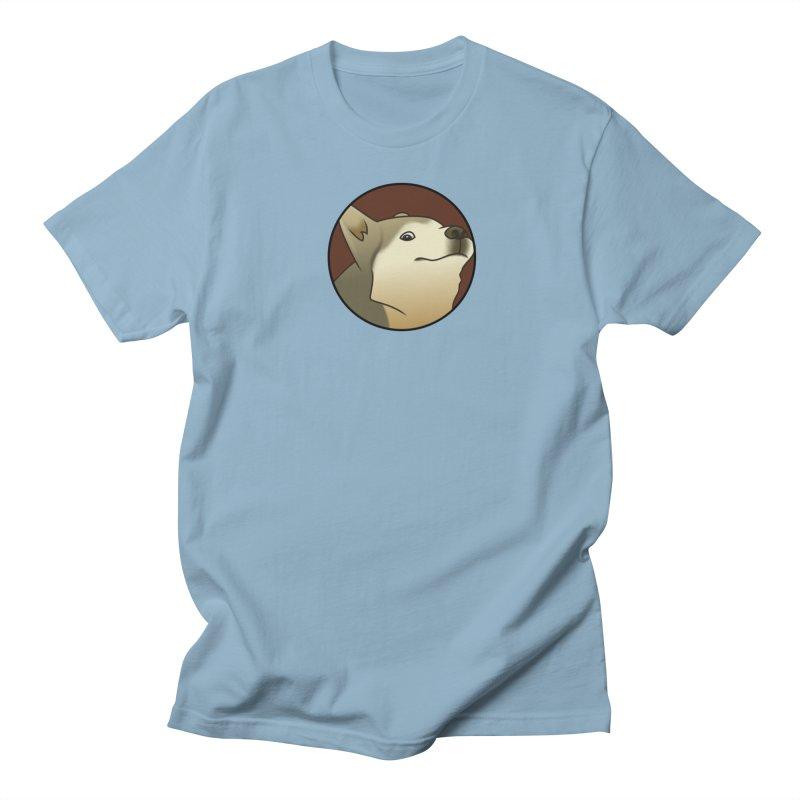 Bamboozlers Women's Regular Unisex T-Shirt by ganymedesgirlscommunity's Artist Shop