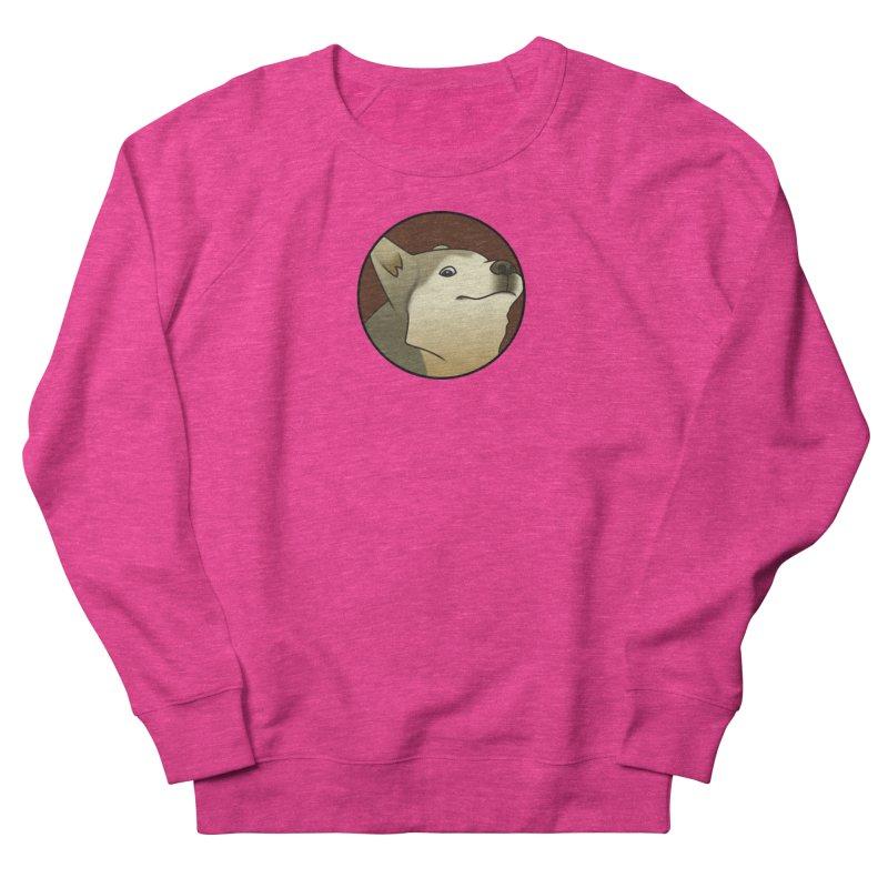 Bamboozlers Men's French Terry Sweatshirt by ganymedesgirlscommunity's Artist Shop