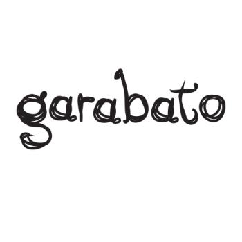 garabato's Artist Shop Logo