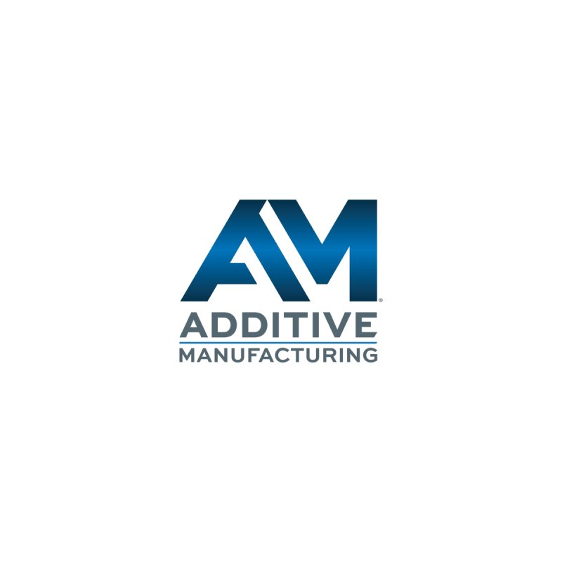 Additive Manufacturing Accessories Magnet by Gardner Business Media