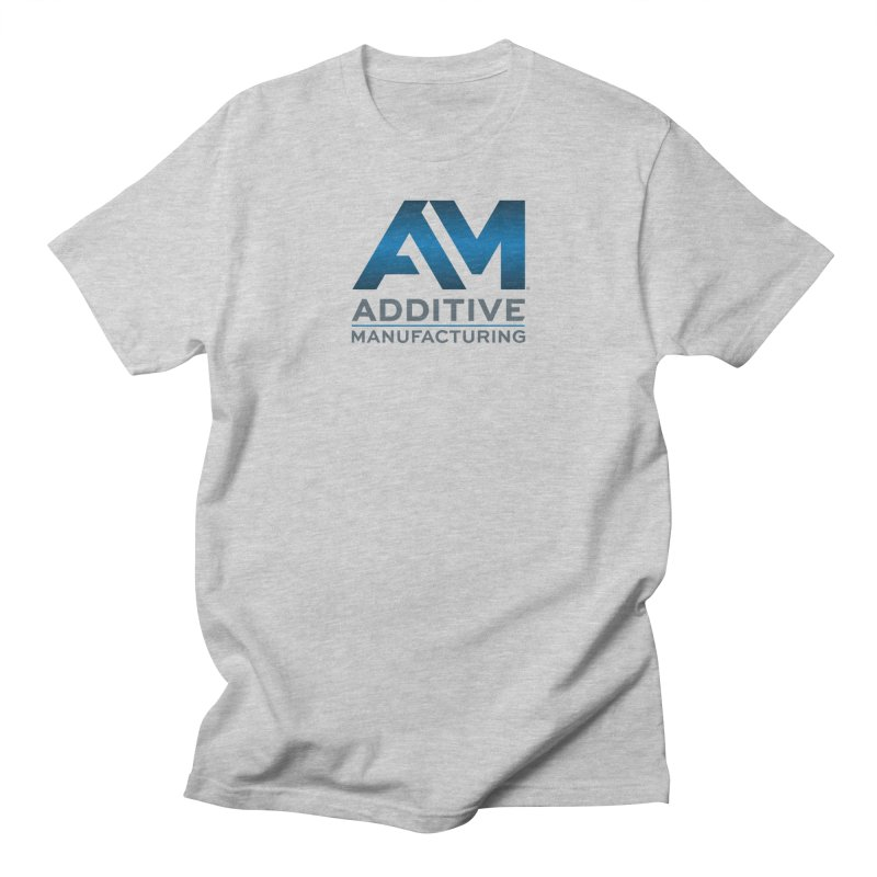 Additive Manufacturing Women's T-Shirt by Gardner Business Media