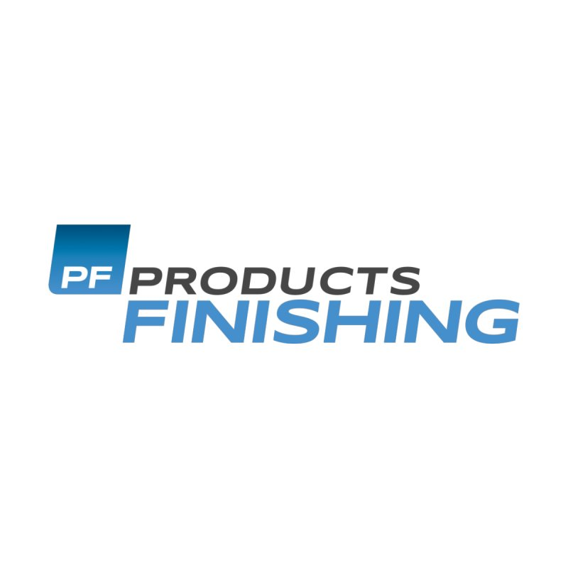 Products Finishing Accessories Notebook by Gardner Business Media