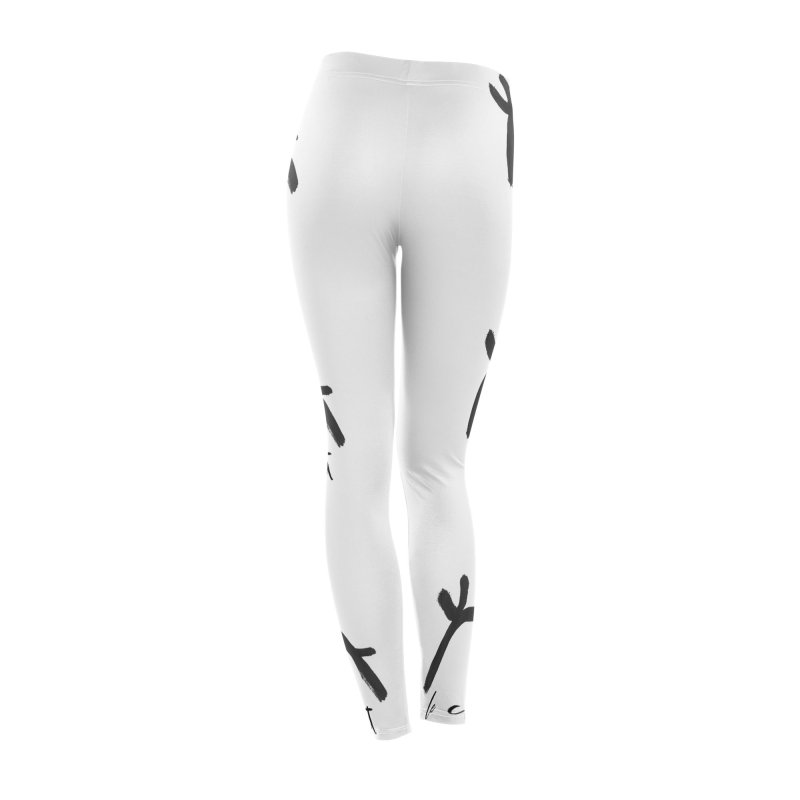 LE CHAT! Women's Bottoms by gasponce