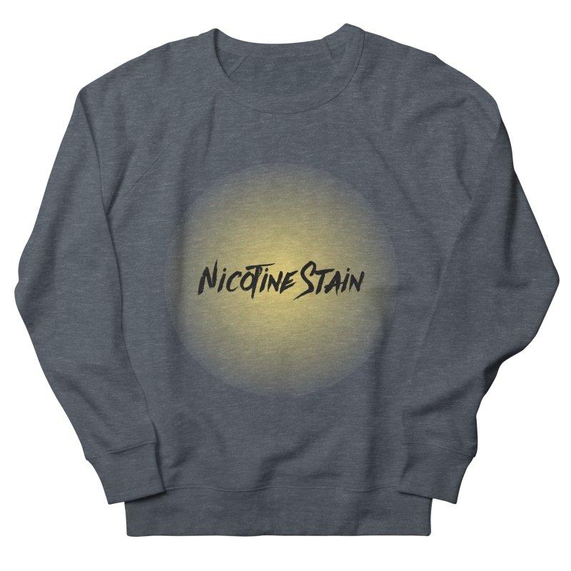 NICOTINE   by gasponce