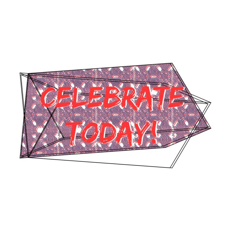 Celebration! by gasponce