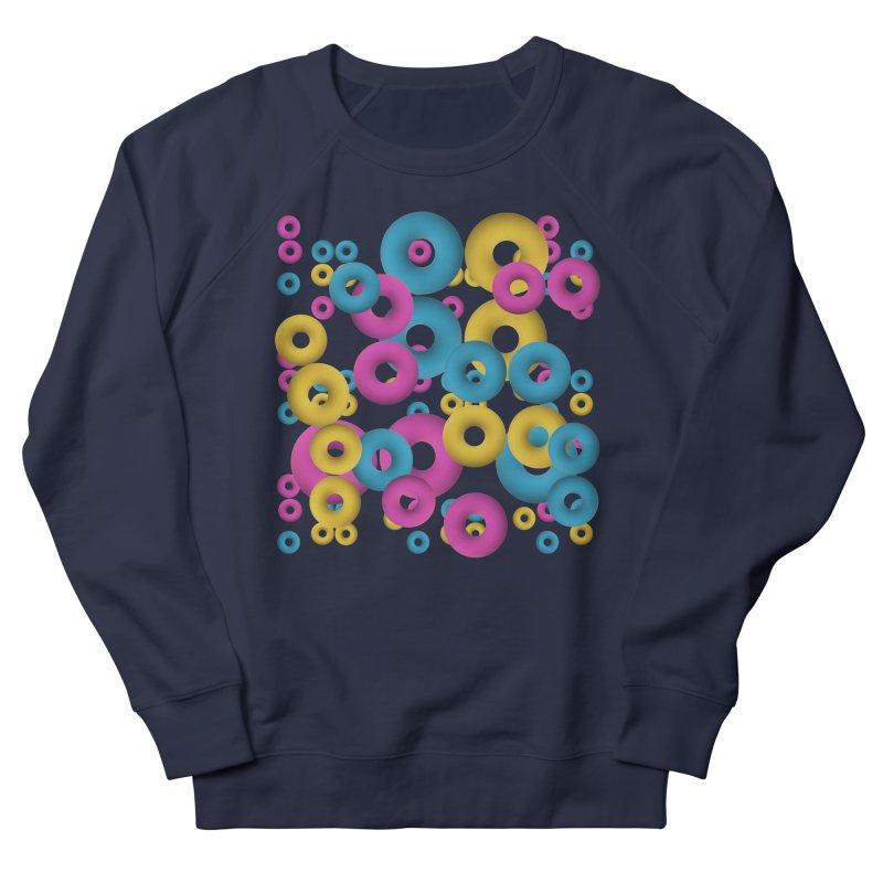 minimalist Fruity loops! Women's Sweatshirt by gasponce