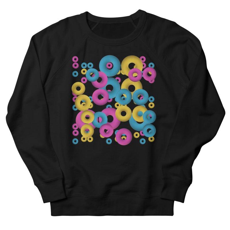 minimalist Fruity loops! Men's Sweatshirt by gasponce