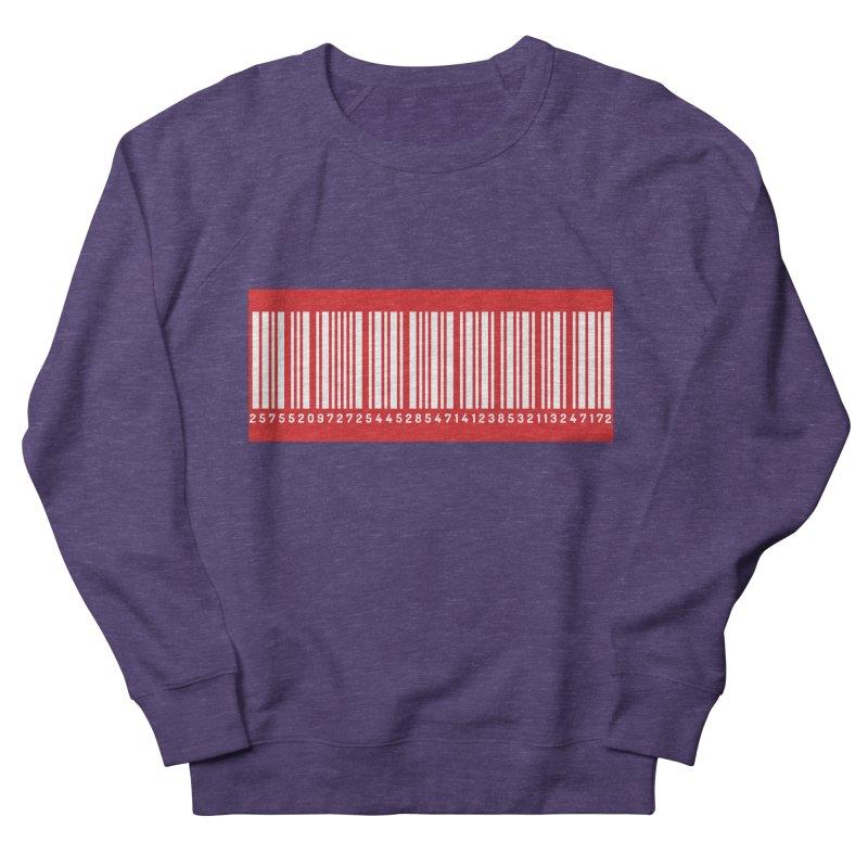 Code! Women's Sweatshirt by gasponce