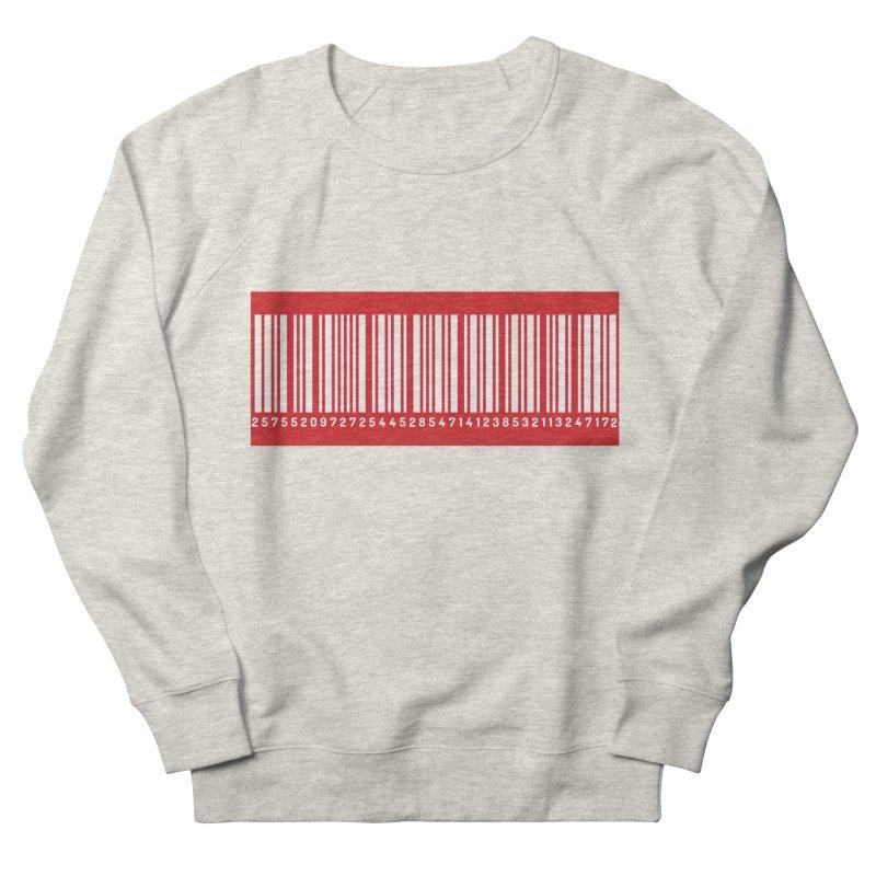 Code! Men's Sweatshirt by gasponce