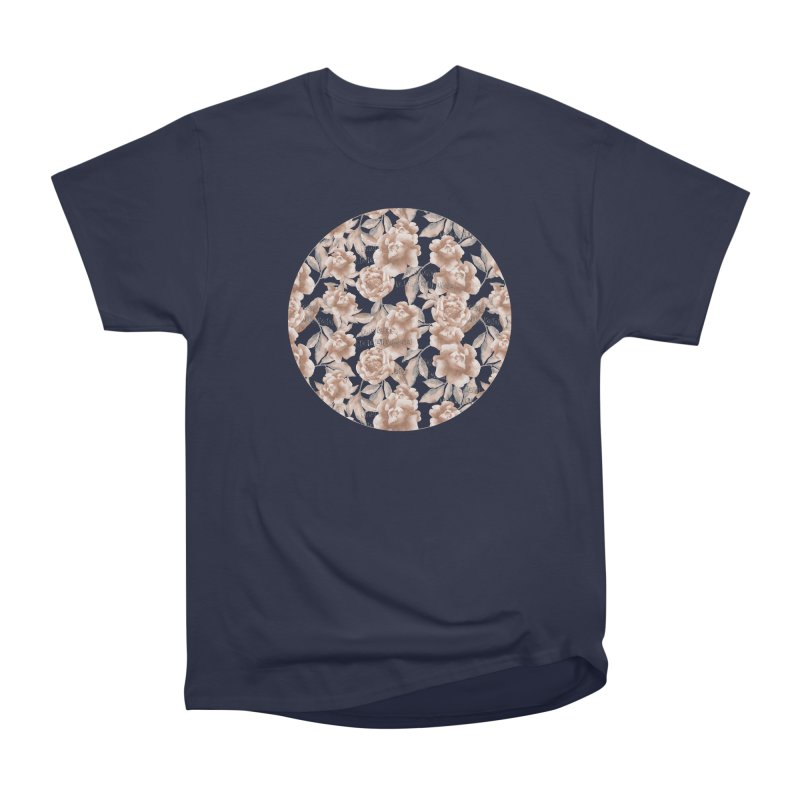 F*CK FEELINGS! Men's Classic T-Shirt by gasponce