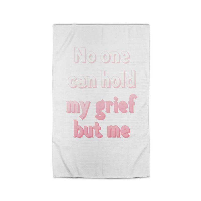 GRIEF Home Rug by gasponce