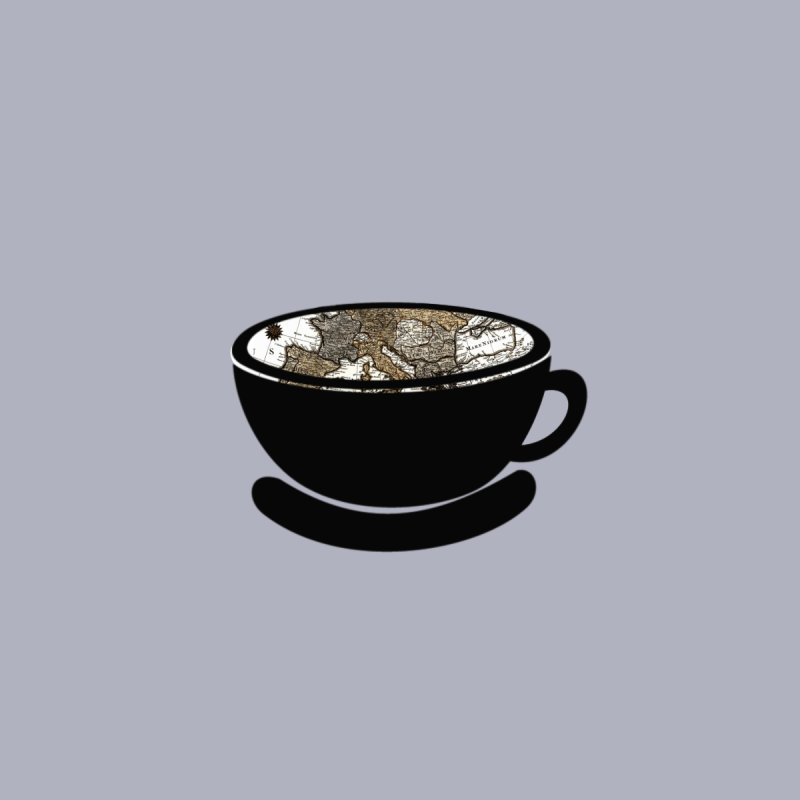 CUP OF WORLD 2 by gasponce