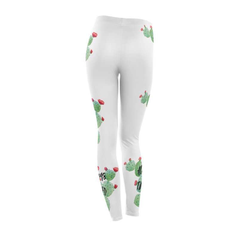 Tired! Women's Bottoms by gasponce