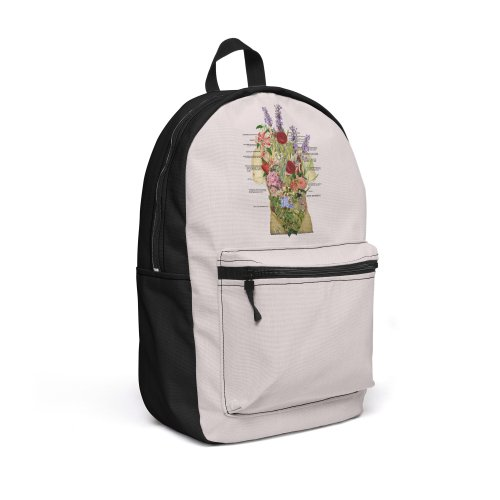 Duffel-Bag-Back-Packs