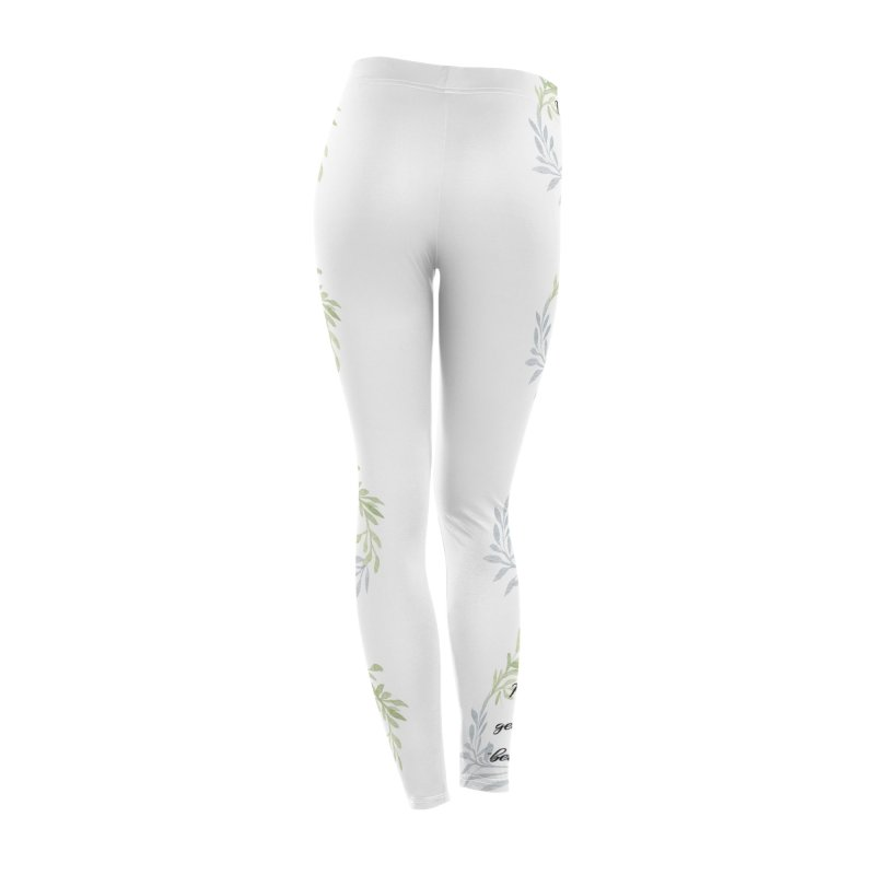 Better! Women's Bottoms by gasponce