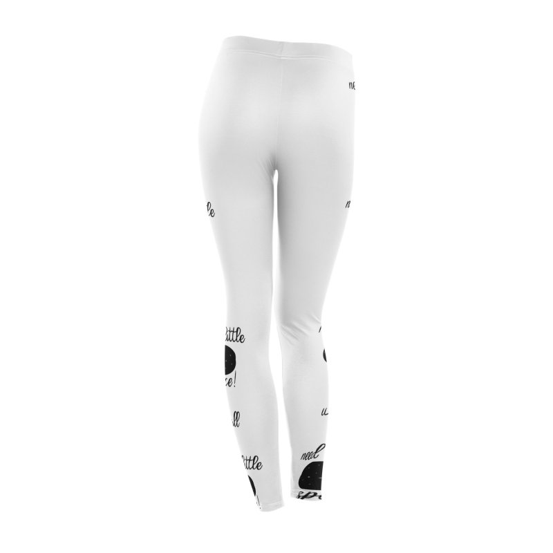 Space! Women's Bottoms by gasponce