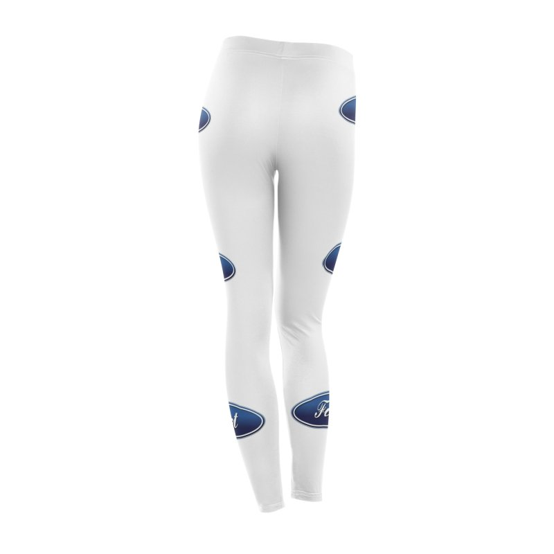 Fart! Women's Bottoms by gasponce