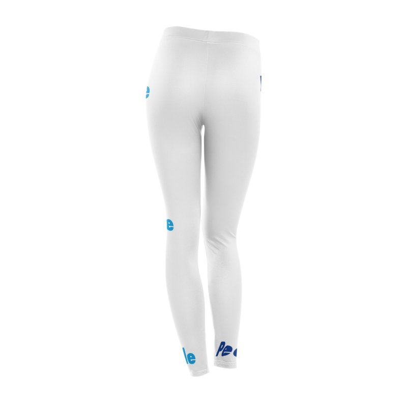 People! Women's Bottoms by gasponce