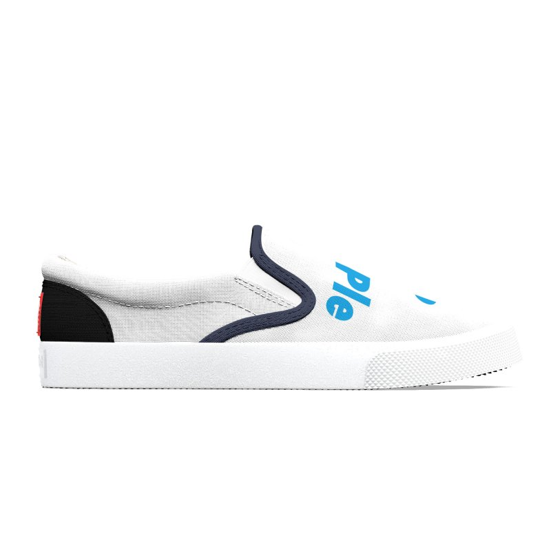 People! Men's Shoes by gasponce