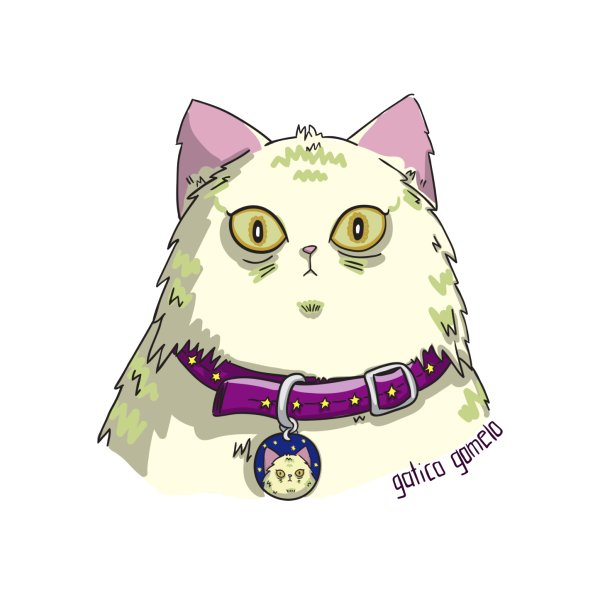 image for y kitty
